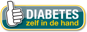 Diabetes zelf in de hand